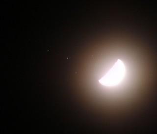 Kuu ja Sõel 6