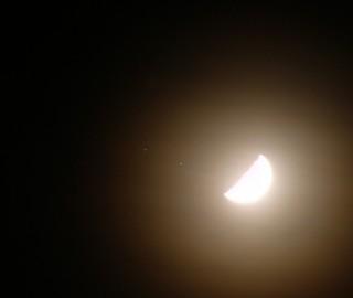 Kuu ja Sõel 7