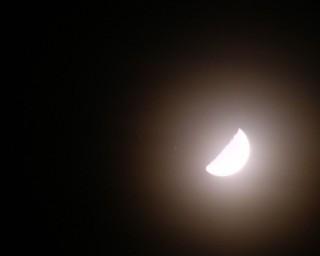Kuu ja Sõel 8