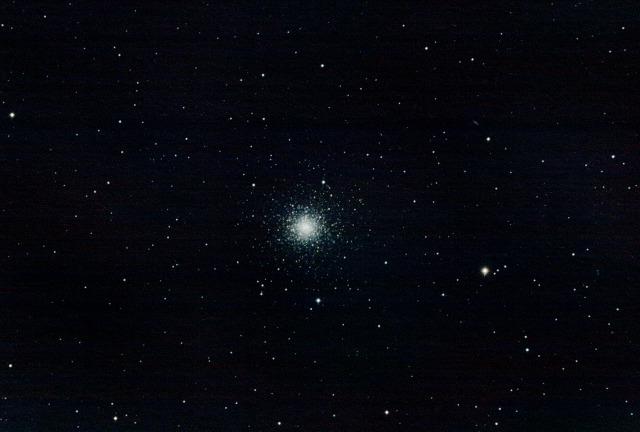 Kerasparv M3