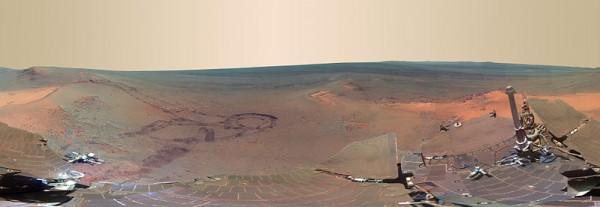 Autor: NASA/JPL-Caltech/Cornell/Arizona State Univ.