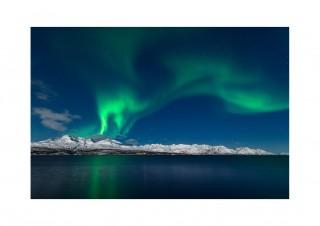 Klubifoto #8: Põhjamaa taevailu