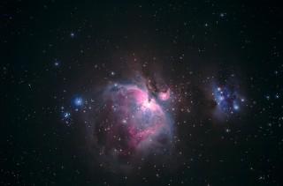 Udukogud Orionis