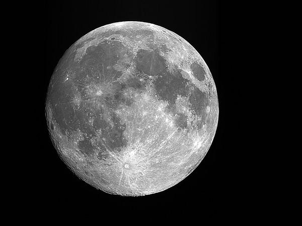 Kesklinna Kuu