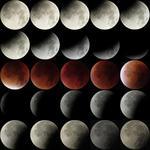 Astronoomiapilt #112: Kuuvarjutuse faasid