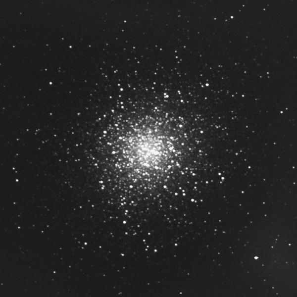 Kerasparv M13 kaugjuhitava teleskoobiga