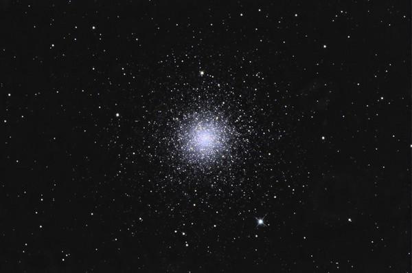 Kaunis kevadine kerasparv M3